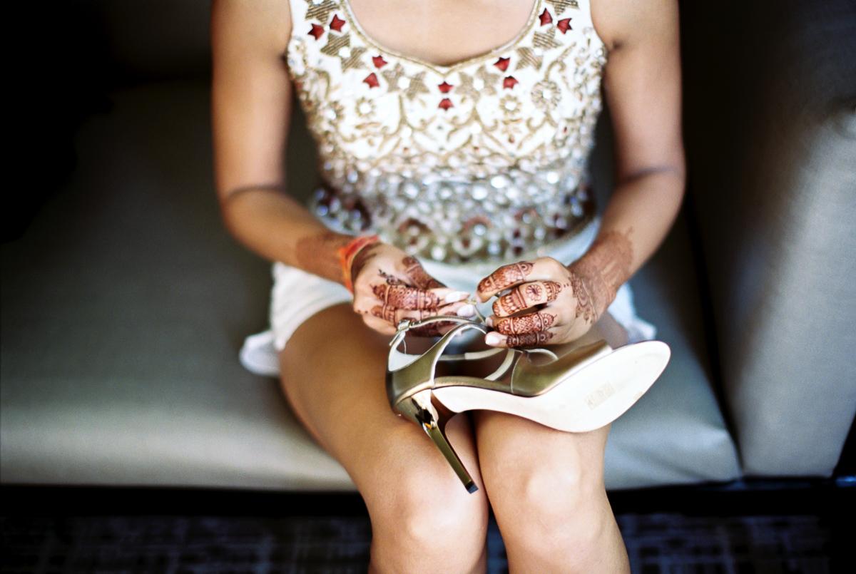 Indian-Wedding-Photographer-New-York-004.jpg