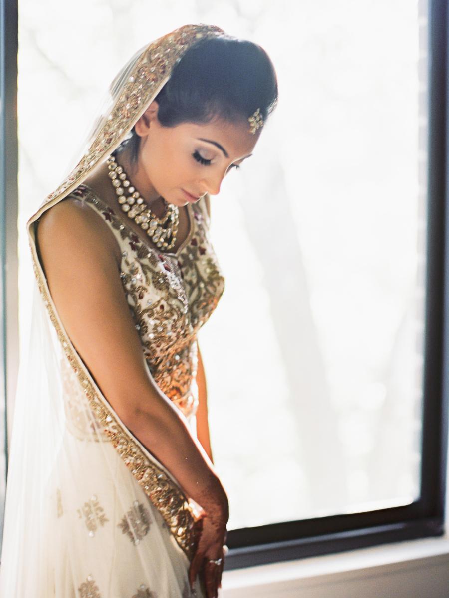 Indian-Wedding-Photographer-New-York-007.jpg