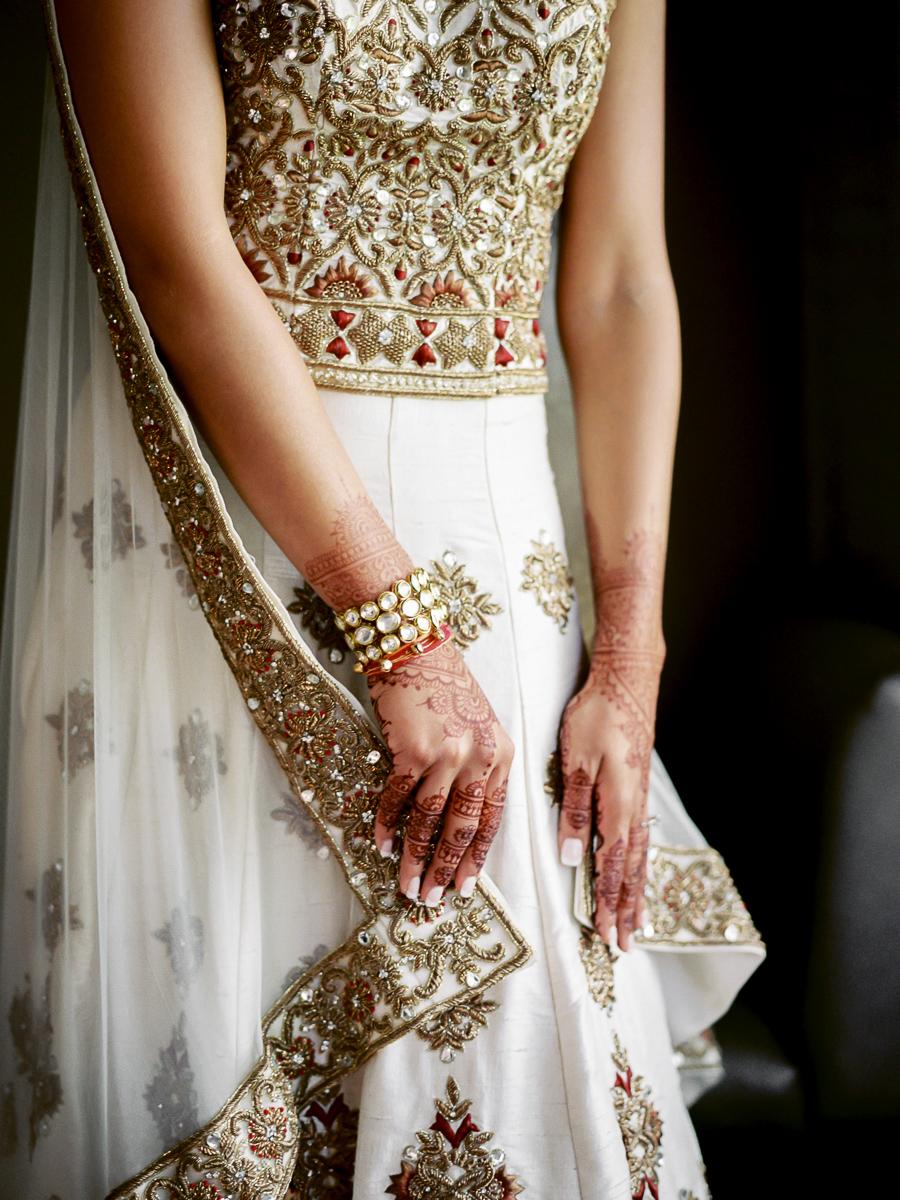 Indian-Wedding-Photographer-New-York-008.jpg