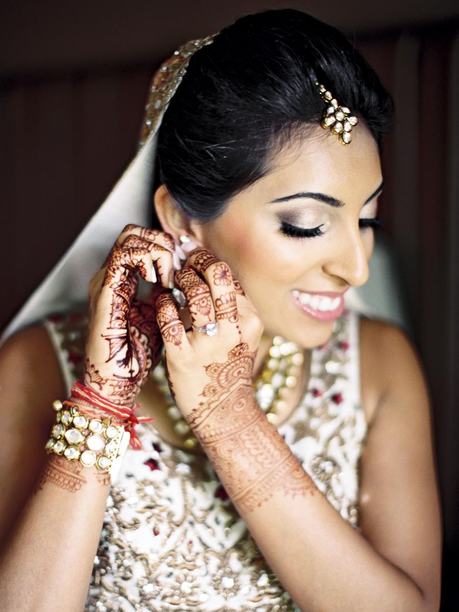 Indian-Wedding-Photographer-New-York-009.jpg