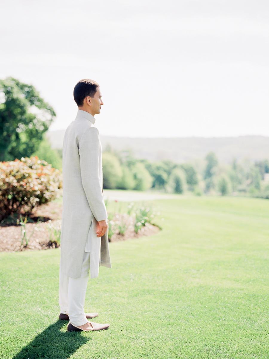 Indian-Wedding-Photographer-New-York-012.jpg