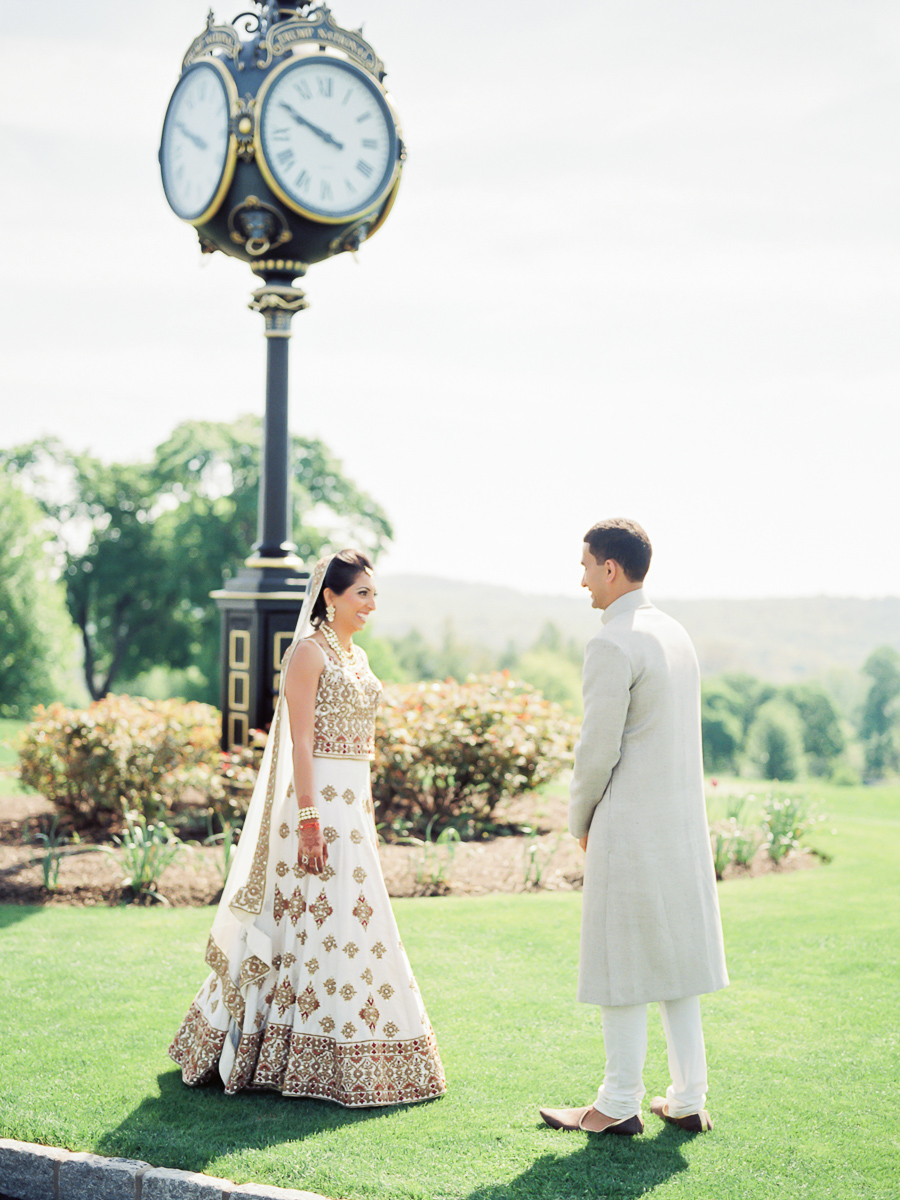 Indian-Wedding-Photographer-New-York-013.jpg