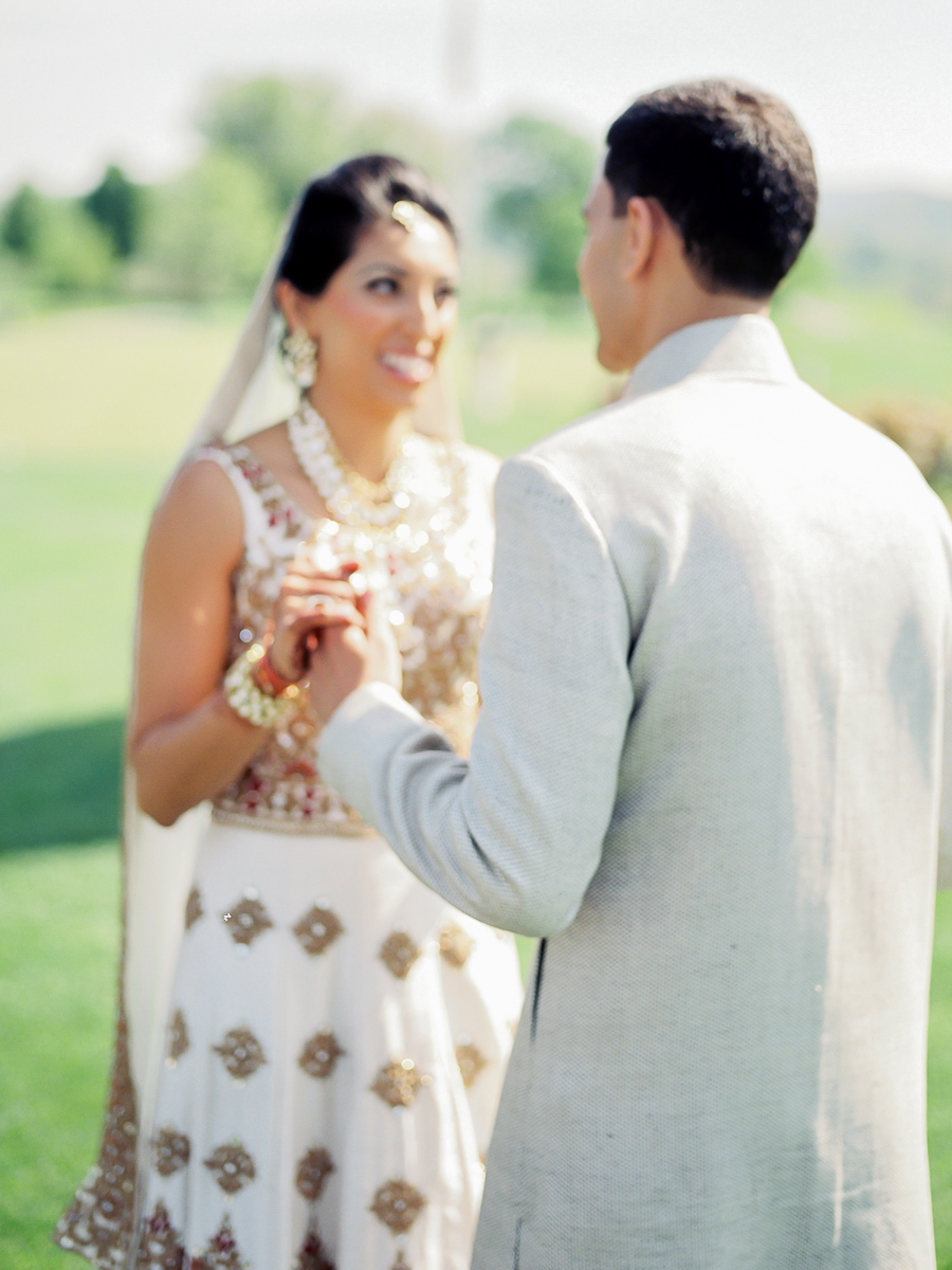 Indian-Wedding-Photographer-New-York-014.jpg