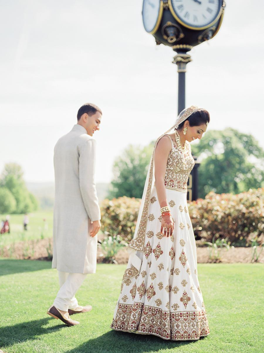 Indian-Wedding-Photographer-New-York-015.jpg