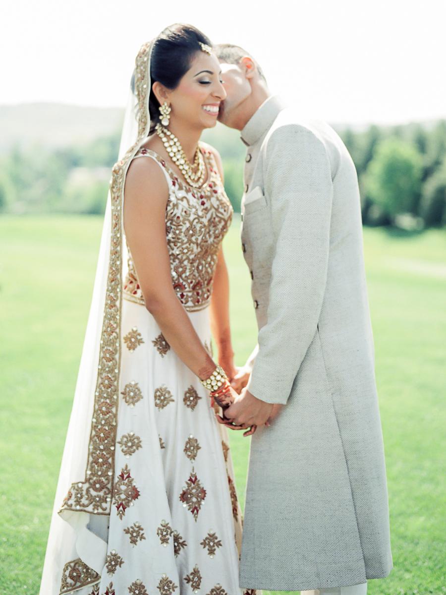 Indian-Wedding-Photographer-New-York-016.jpg