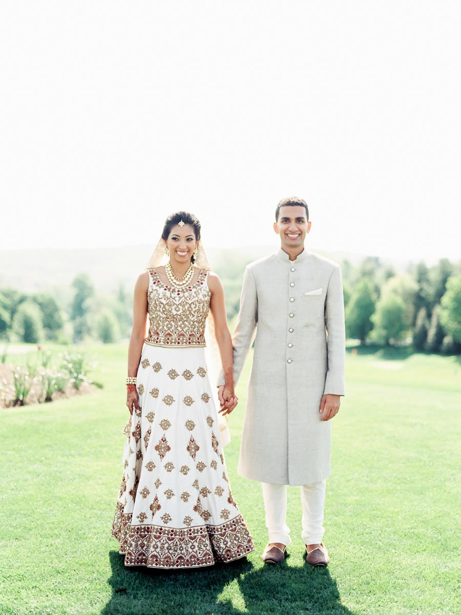 Indian-Wedding-Photographer-New-York-017.jpg
