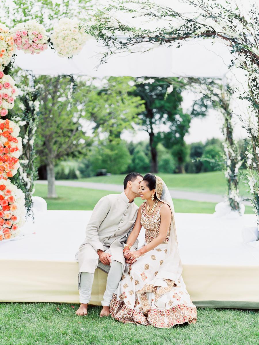 Indian-Wedding-Photographer-New-York-021.jpg