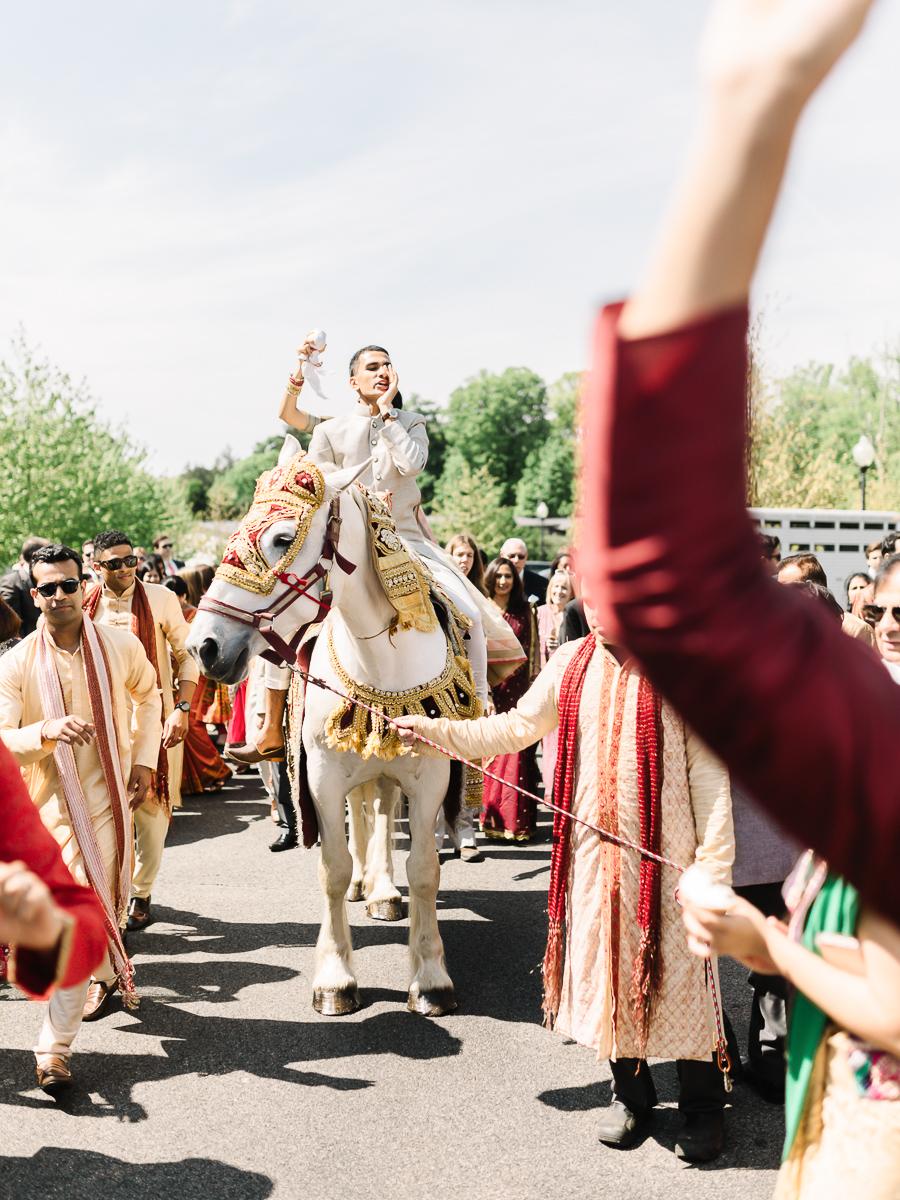 Indian-Wedding-Photographer-New-York-023.jpg