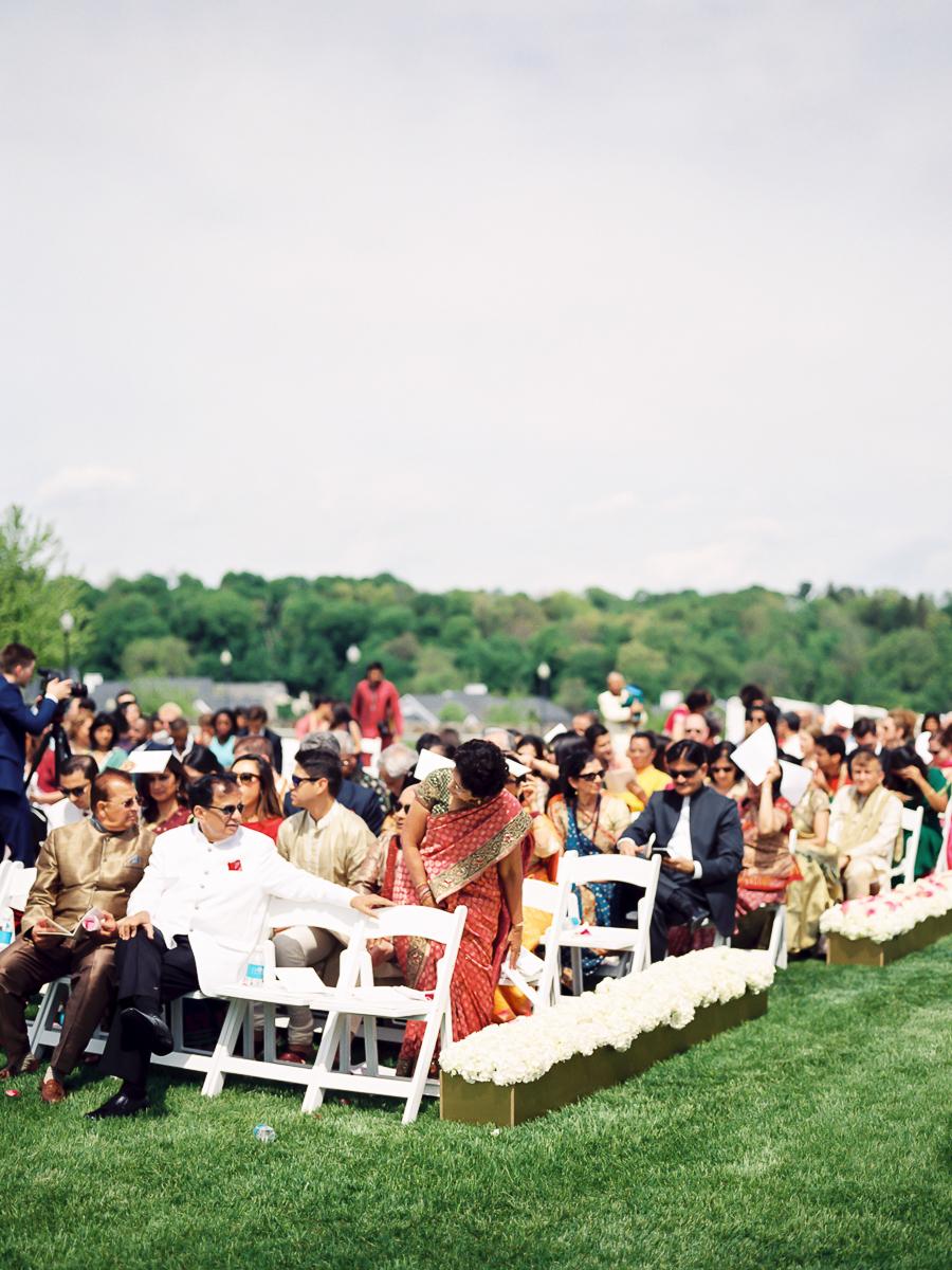 Indian-Wedding-Photographer-New-York-035.jpg