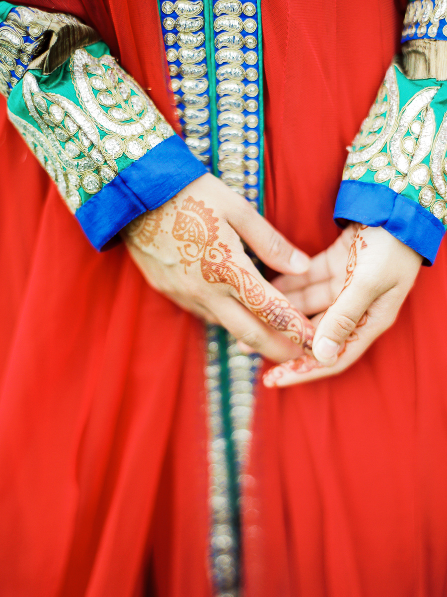 Indian-Wedding-Photographer-New-York-039.jpg