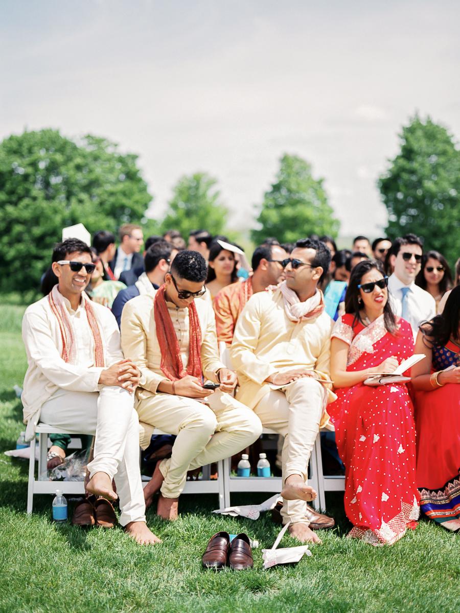 Indian-Wedding-Photographer-New-York-038.jpg
