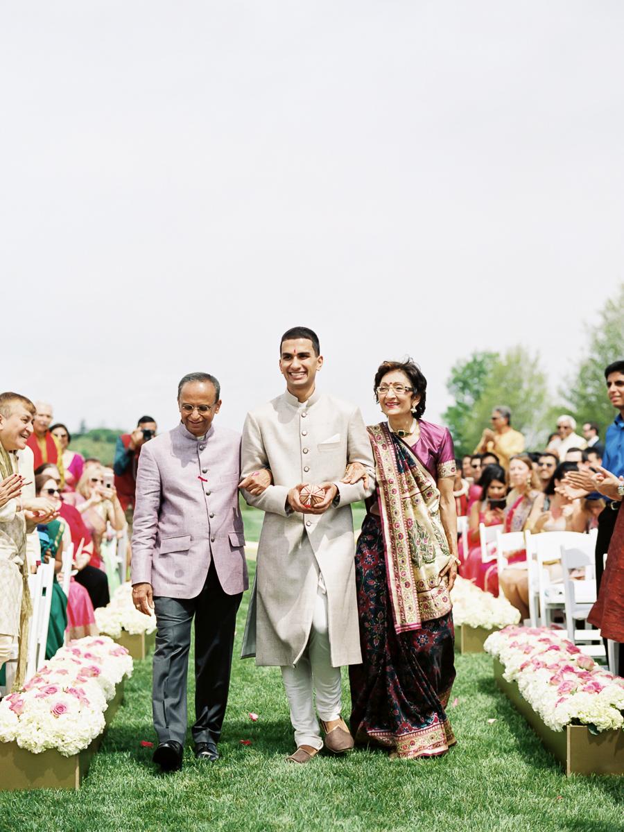 Indian-Wedding-Photographer-New-York-040.jpg