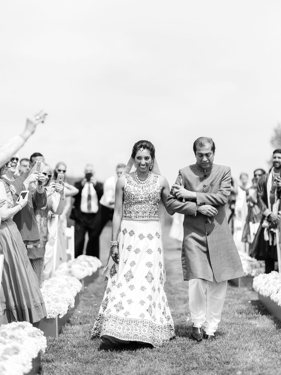 Indian-Wedding-Photographer-New-York-043-2.jpg