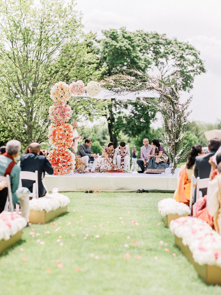 Indian-Wedding-Photographer-New-York-044.jpg