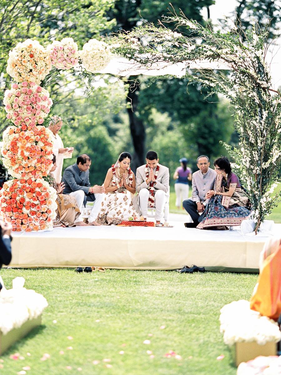 Indian-Wedding-Photographer-New-York-045.jpg