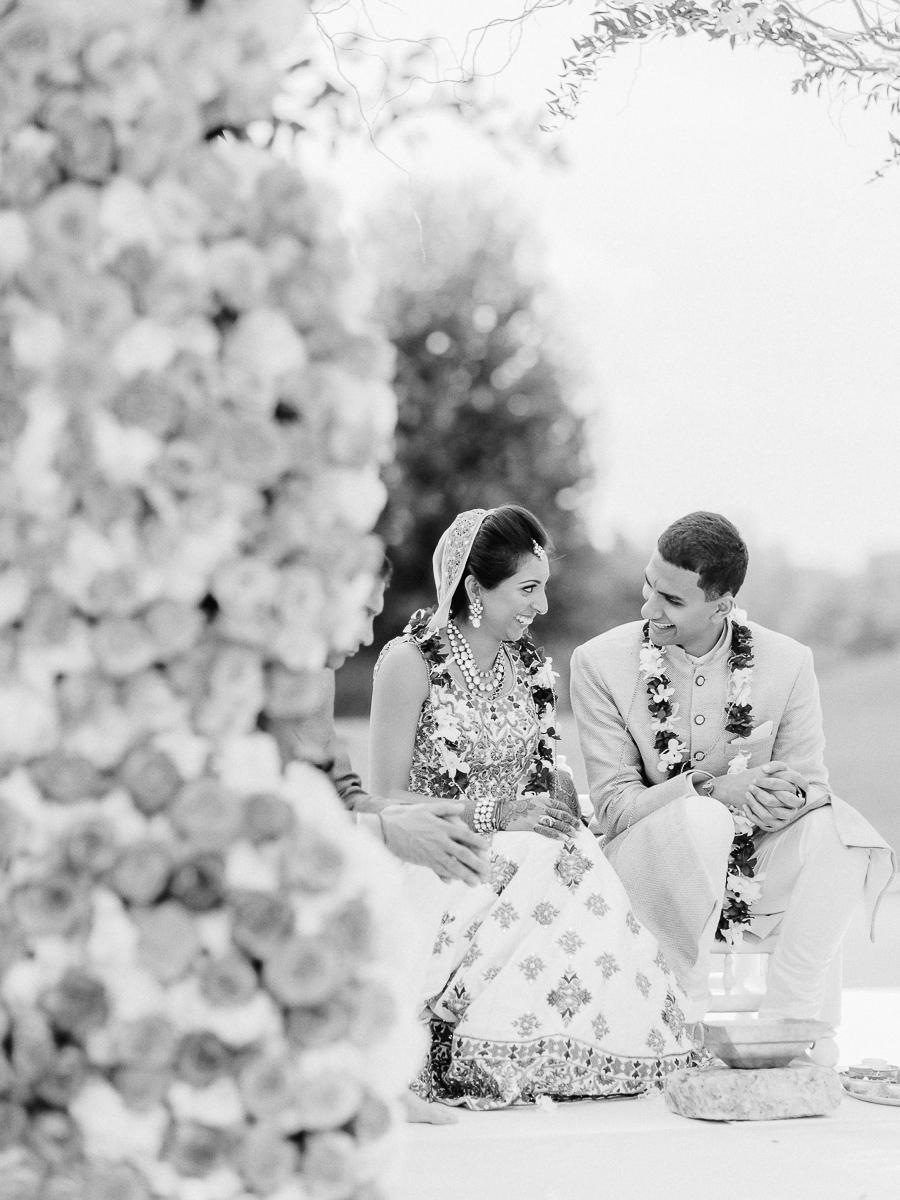 Indian-Wedding-Photographer-New-York-046-2.jpg