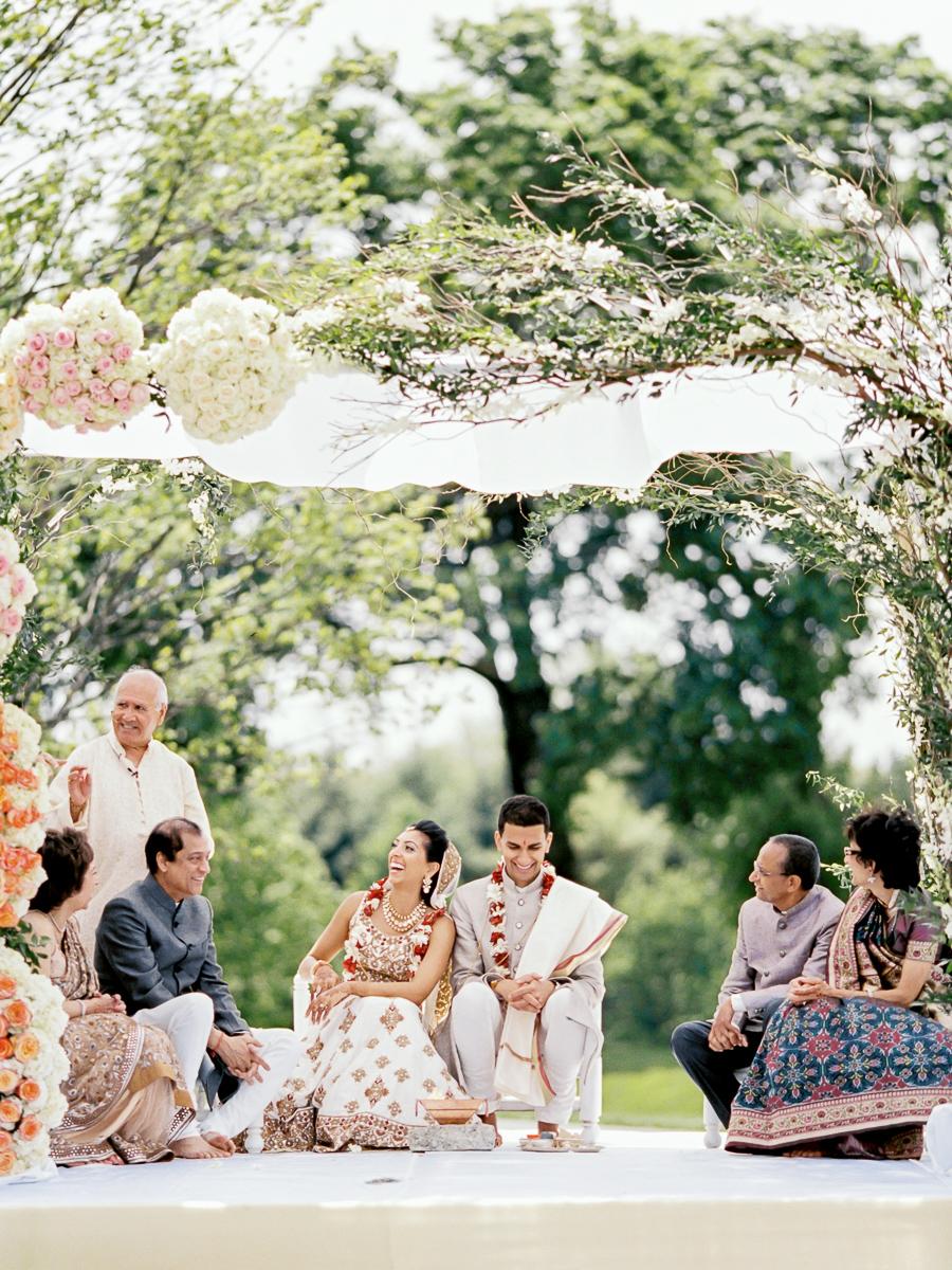 Indian-Wedding-Photographer-New-York-047.jpg