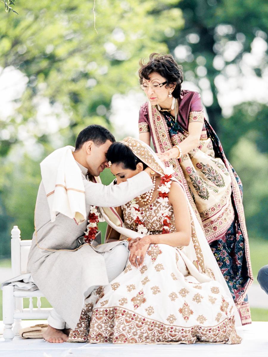 Indian-Wedding-Photographer-New-York-048.jpg