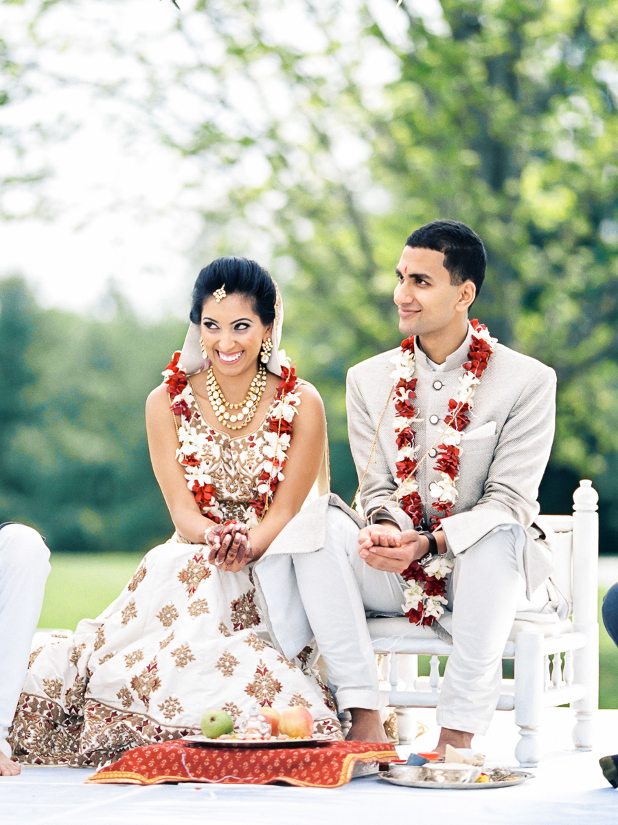 Indian-Wedding-Photographer-New-York-050.jpg