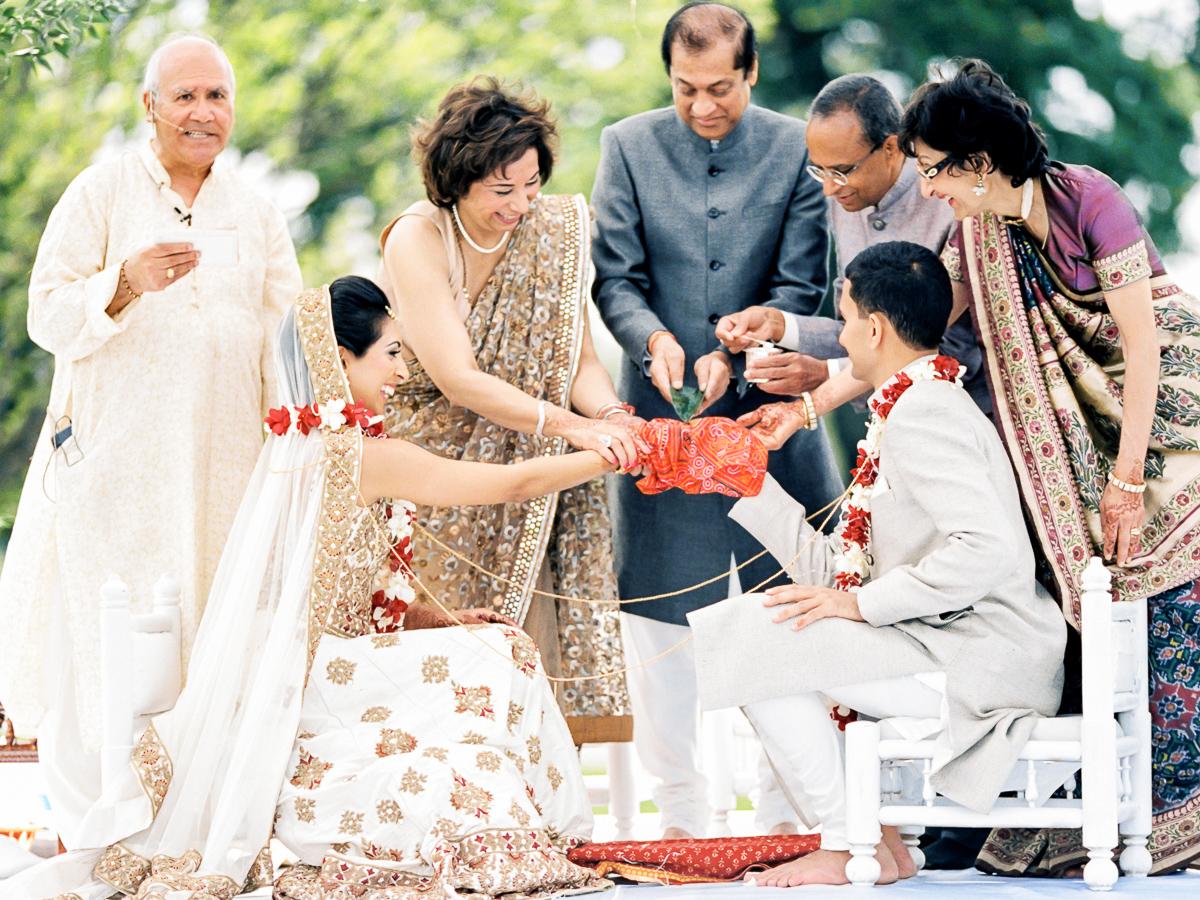Indian-Wedding-Photographer-New-York-049.jpg