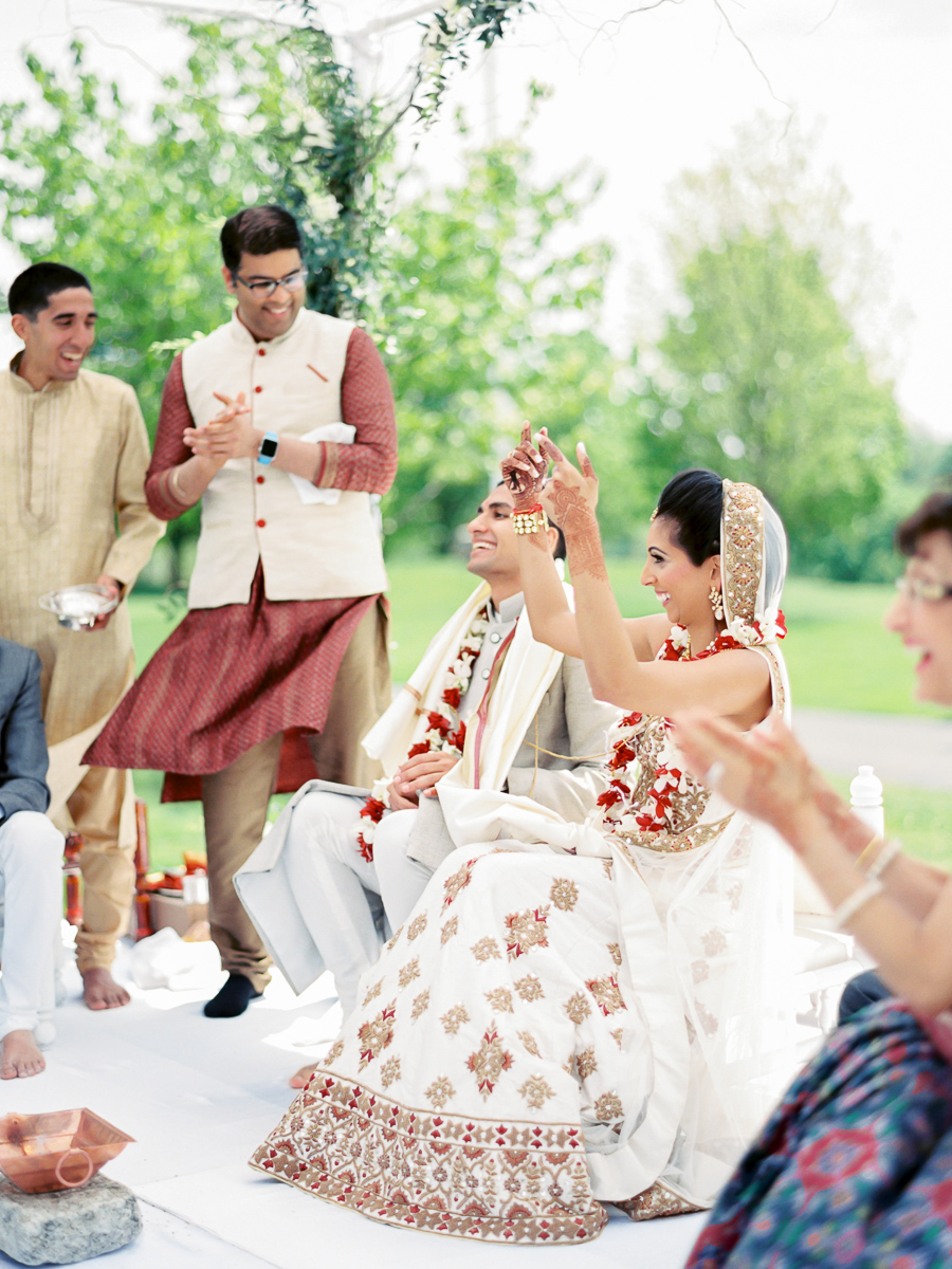 Indian-Wedding-Photographer-New-York-051-2.jpg