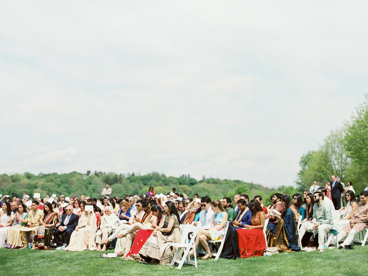 Indian-Wedding-Photographer-New-York-053.jpg