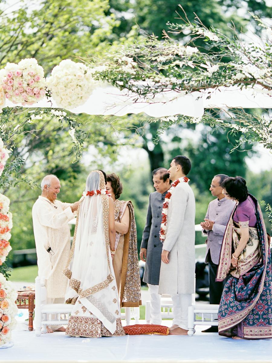 Indian-Wedding-Photographer-New-York-054.jpg