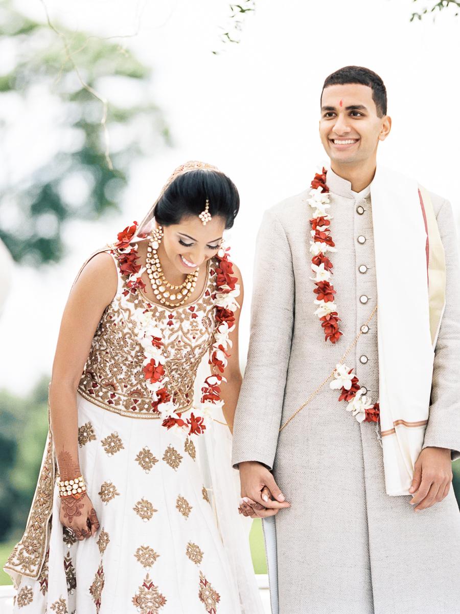 Indian-Wedding-Photographer-New-York-057.jpg