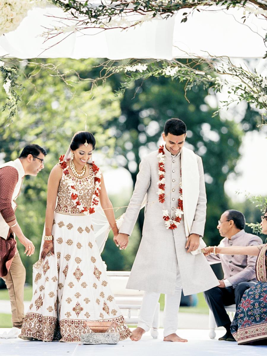 Indian-Wedding-Photographer-New-York-056.jpg