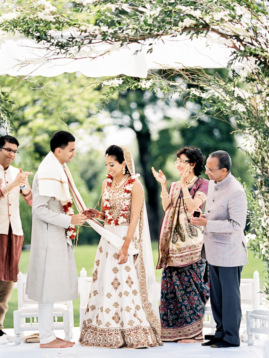 Indian-Wedding-Photographer-New-York-058.jpg