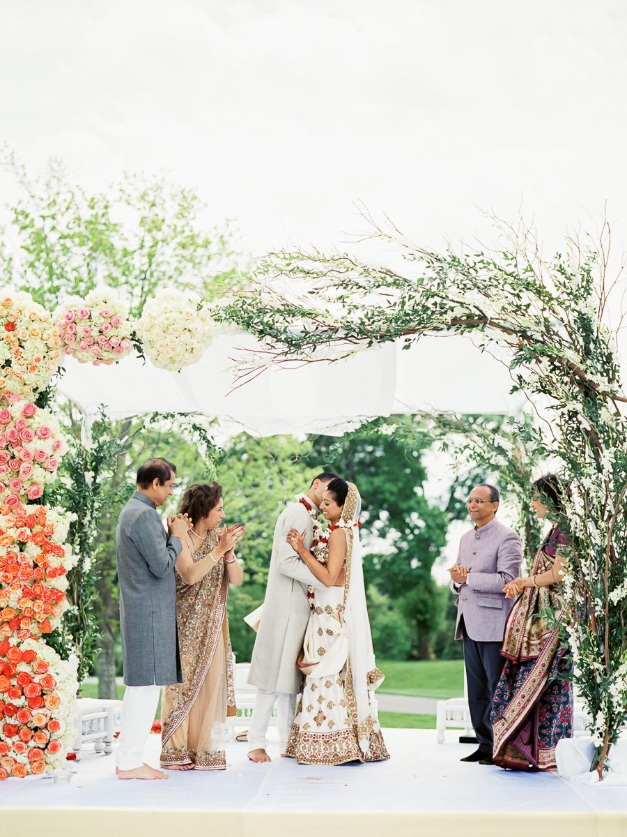 Indian-Wedding-Photographer-New-York-060.jpg