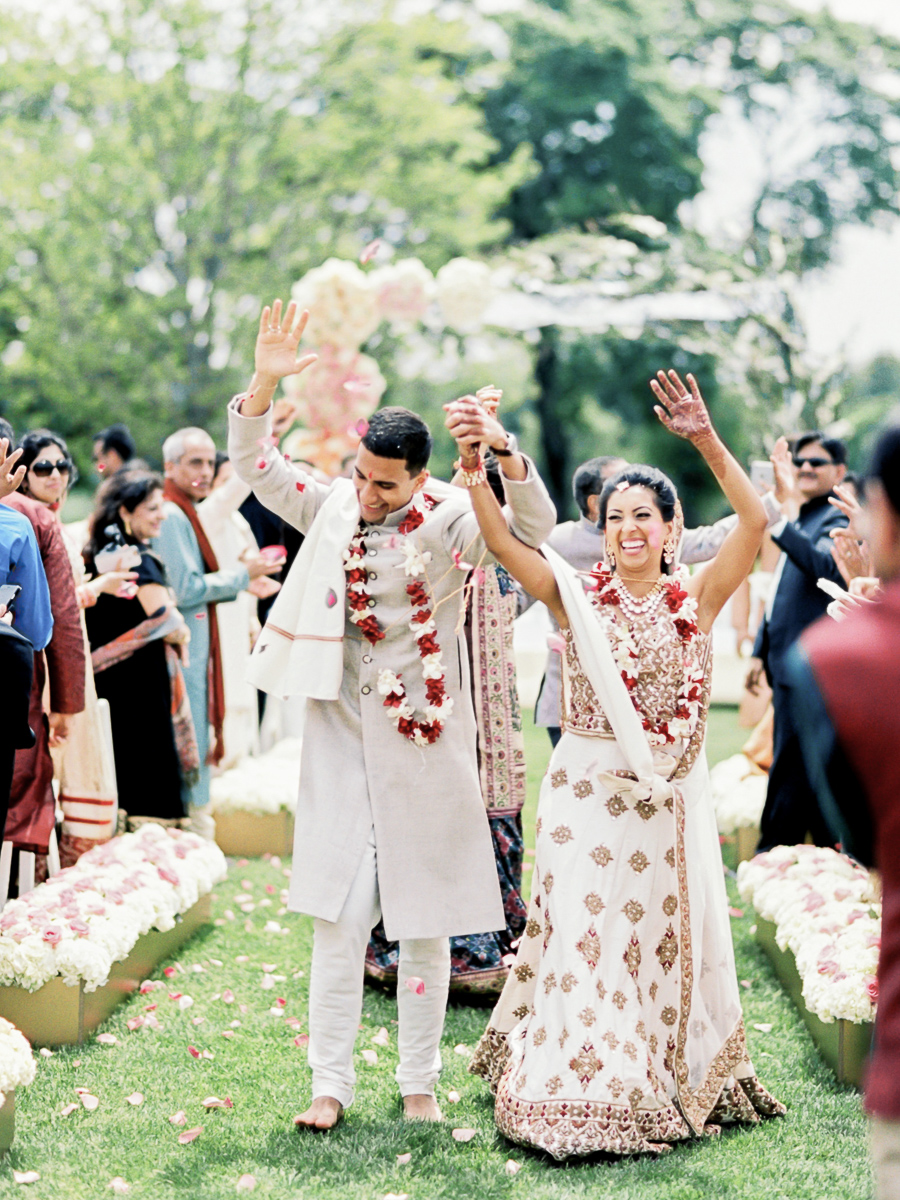 Indian-Wedding-Photographer-New-York-061-2.jpg