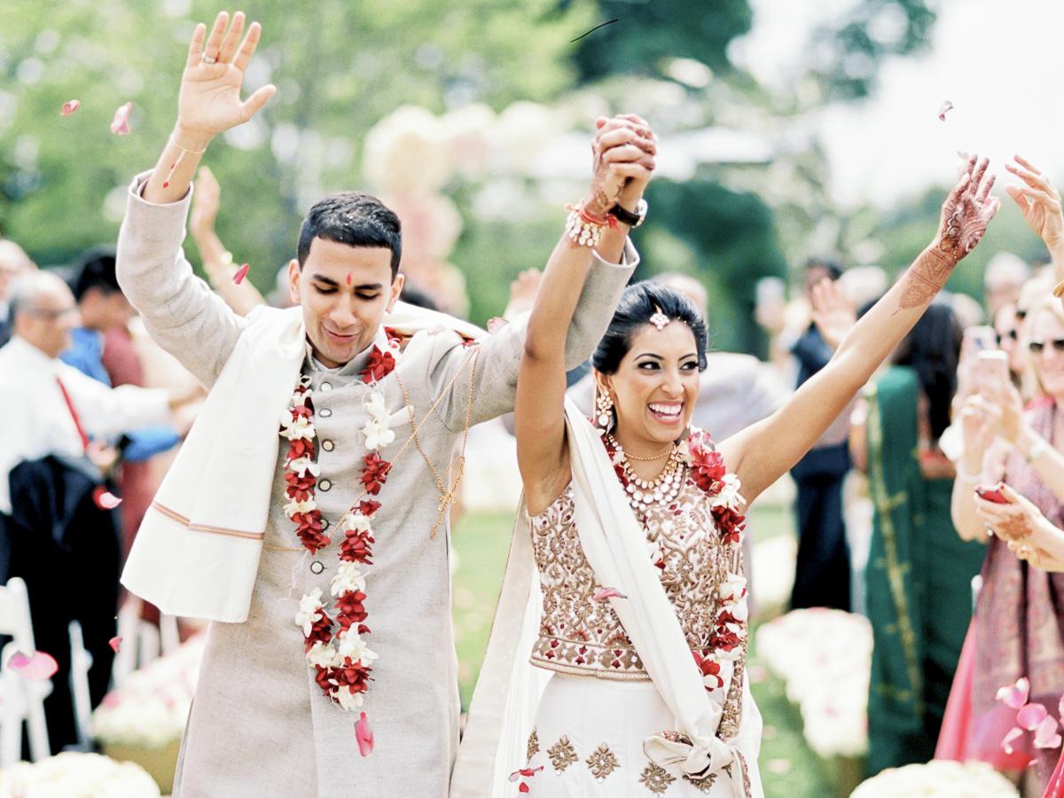 Indian-Wedding-Photographer-New-York-062.jpg
