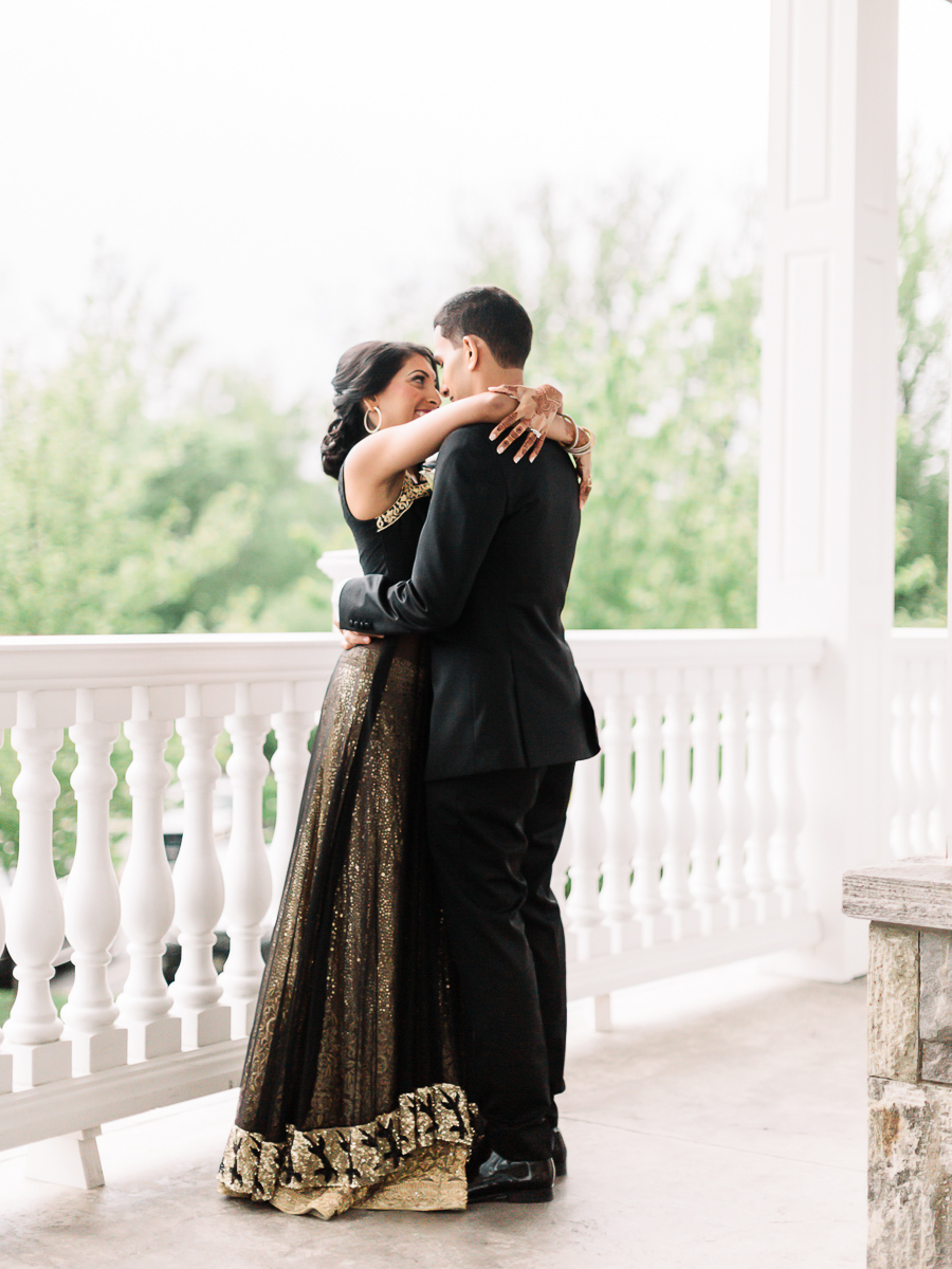 Indian-Wedding-Photographer-New-York-067.jpg