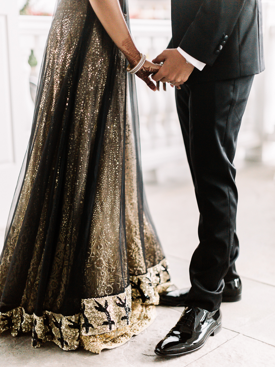 Indian-Wedding-Photographer-New-York-066.jpg