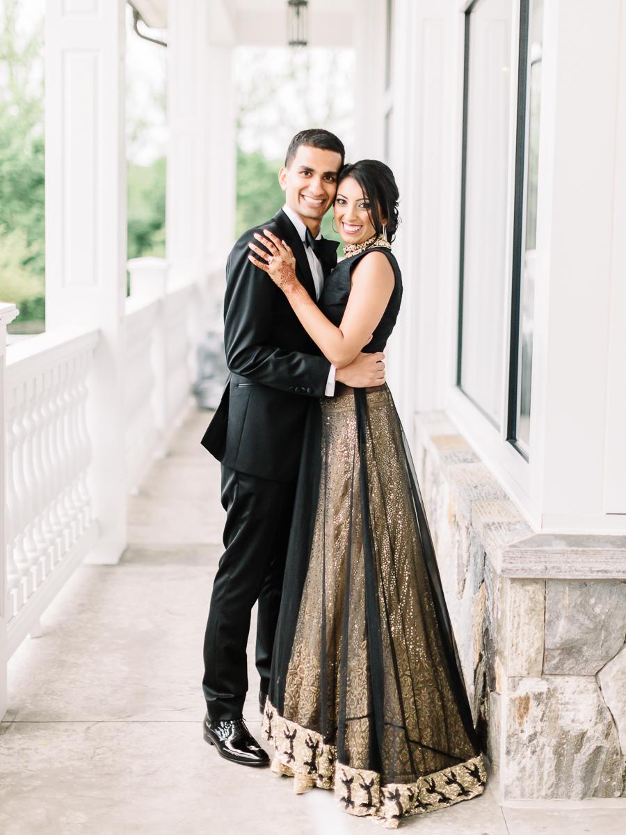 Indian-Wedding-Photographer-New-York-068-2.jpg