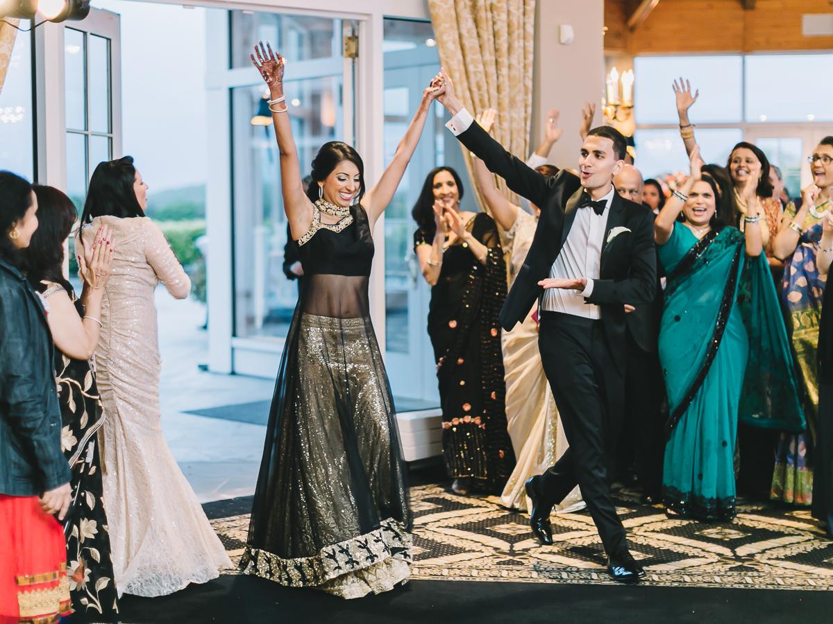 Indian-Wedding-Photographer-New-York-075-2.jpg