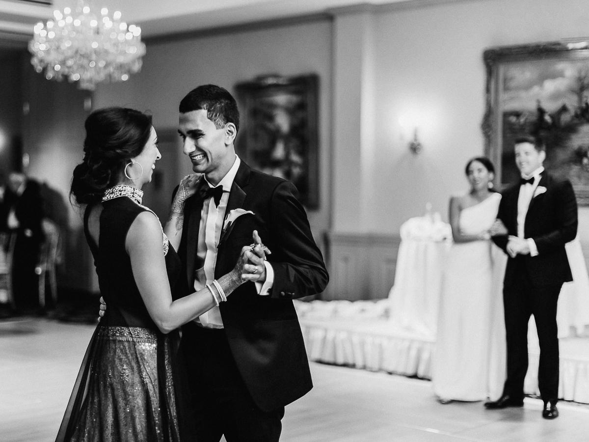 Indian-Wedding-Photographer-New-York-077.jpg