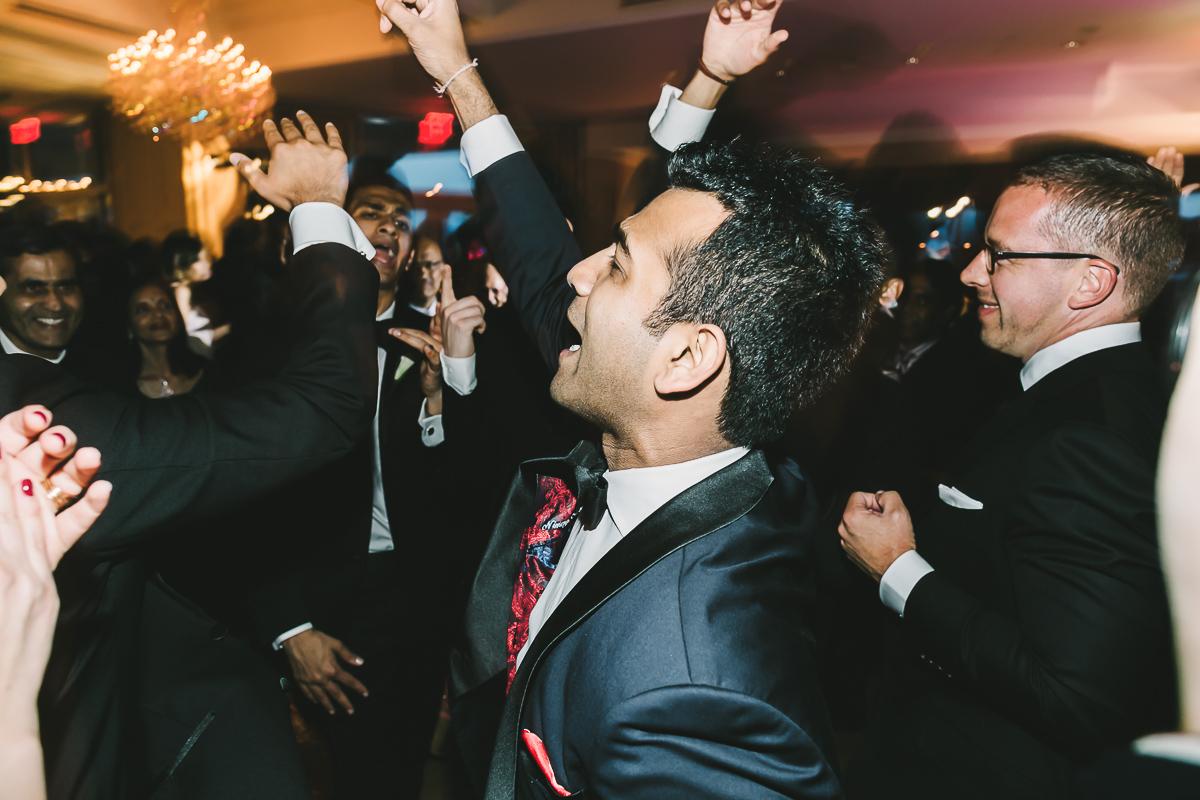Indian-Wedding-Photographer-New-York-078-2.jpg