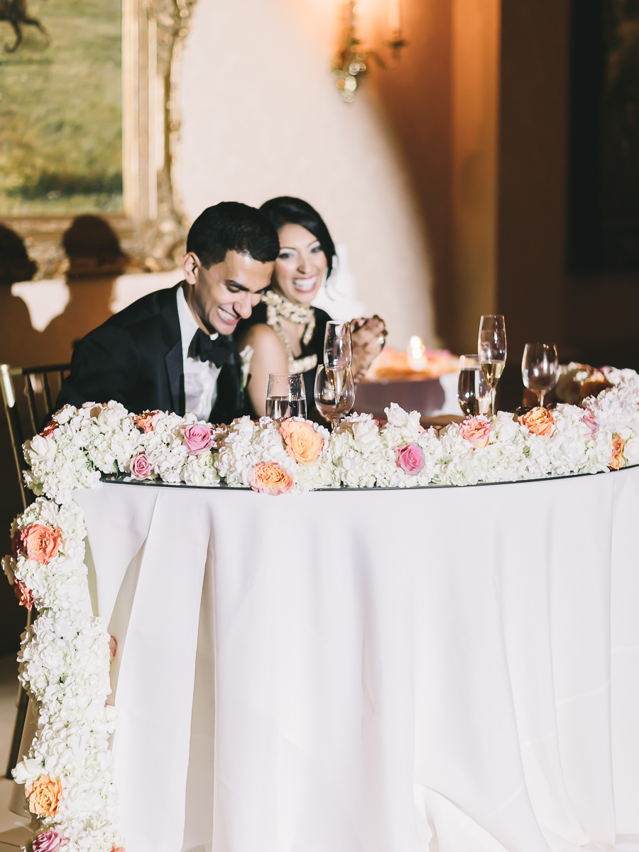 Indian-Wedding-Photographer-New-York-079-2.jpg