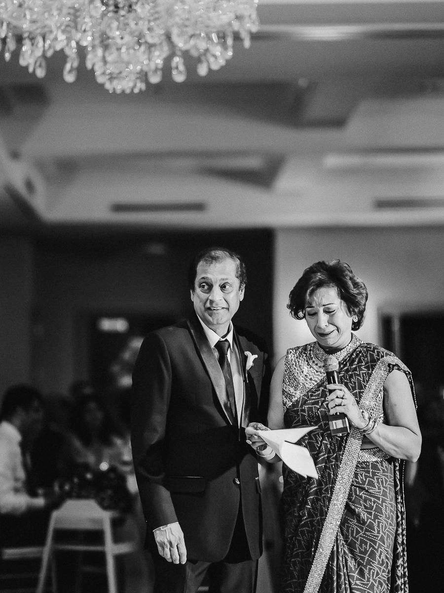 Indian-Wedding-Photographer-New-York-080.jpg