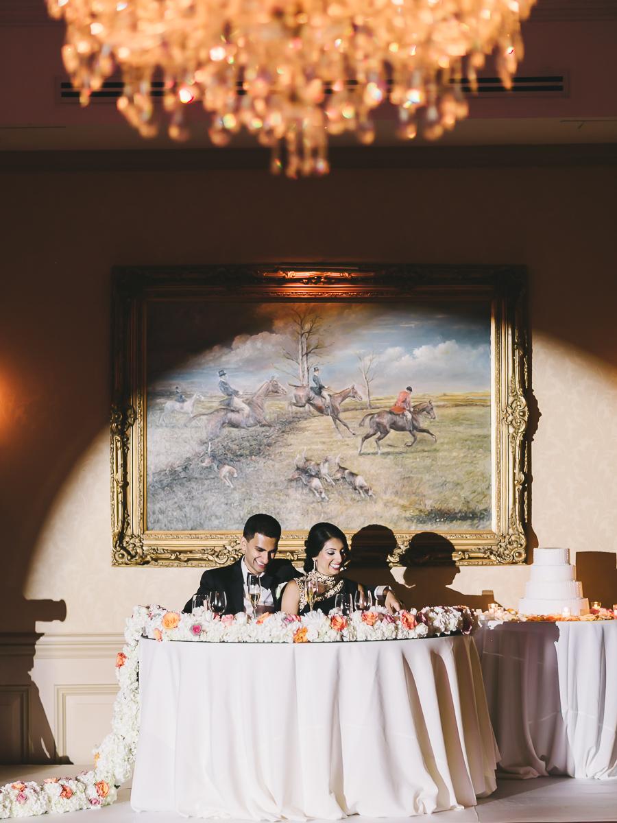 Indian-Wedding-Photographer-New-York-082.jpg