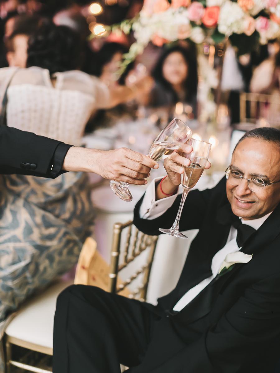 Indian-Wedding-Photographer-New-York-083.jpg