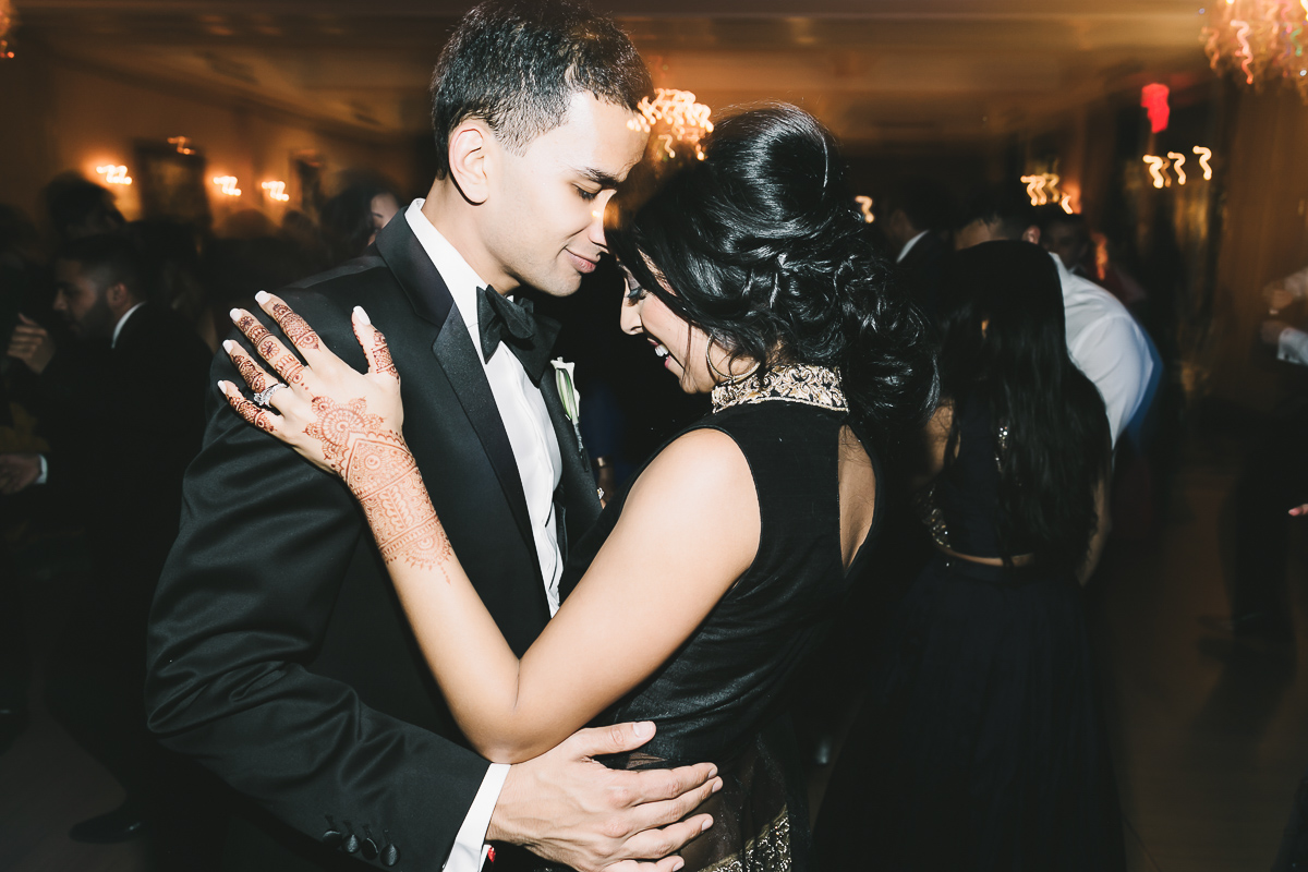 Indian-Wedding-Photographer-New-York-089.jpg