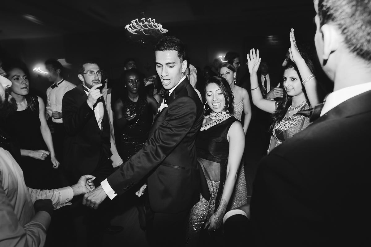 Indian-Wedding-Photographer-New-York-090.jpg