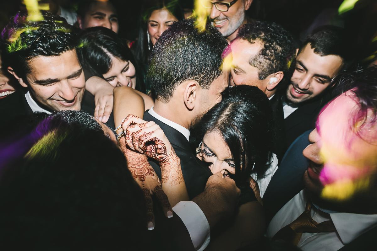 Indian-Wedding-Photographer-New-York-096.jpg