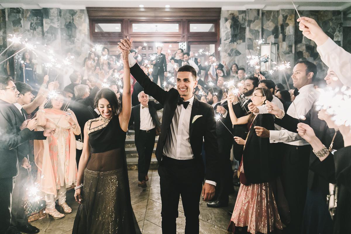 Indian-Wedding-Photographer-New-York-097-2.jpg