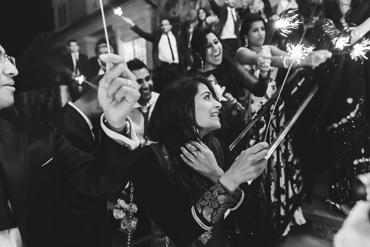 Indian-Wedding-Photographer-New-York-099.jpg