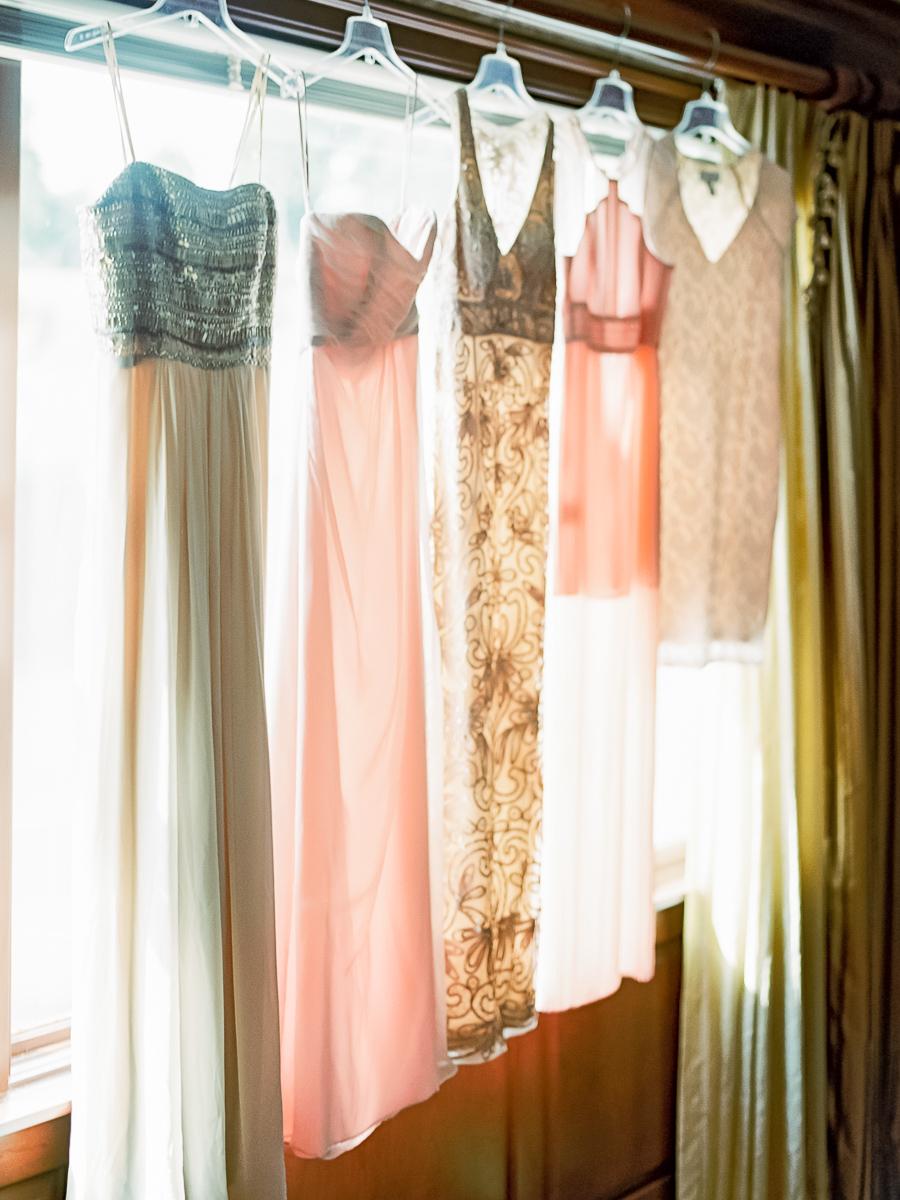 Connecticut-Darien-Luxury-Wedding-Photographer-002.jpg