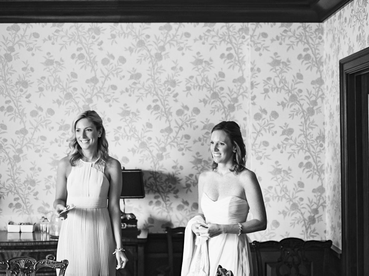 Connecticut-Darien-Luxury-Wedding-Photographer-008.jpg